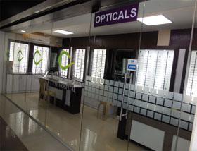 opticals